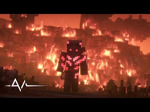 Songs of War OST - Threnody