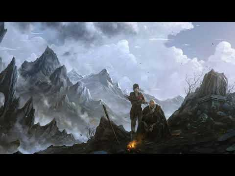 """Damned Anthem - """"Raising the Damned"""" (Official Audio)"""